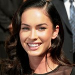 Megan Fox privatliv
